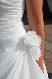 point mariage la rochelle robe de mariée modèle de chez point mariage mariage