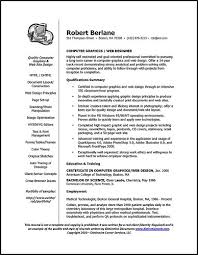 Resume Examples For Medical Assistants by Medical Assisting Resume Job Samples Resume Templates