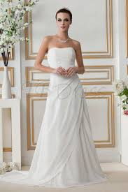 house of brides wedding dresses jj s house bridesmaid dresses the knot