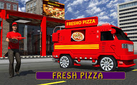 Pizza Delivery Resume Pizza Delivery Boy 2016 Android Apps On Google Play