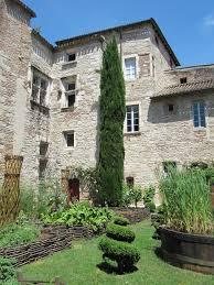 chambres d hotes cahors cahors jardins juin sous l olivier d eugénie chambre d hôtes