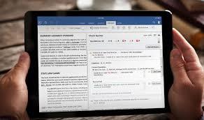 lexisnexis uk sign in lexis for microsoft office u2013 better legal drafting lexisnexis