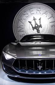 maserati trident tattoo 57 best maserati images on pinterest cars maserati car and