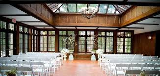 willowdale estate wedding cost willowdale estate wedding cost