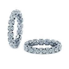 wedding ring sizes uk 87 best uk rings women images on gift for