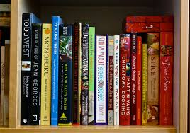 cookbooks our best cooking propositions and recepts