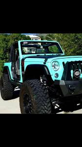 jeep beer tire cover 118 best jeep images on pinterest jeep truck jeep jeep and jeep