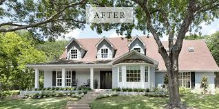 fixer upper season 5 episode 2 of season 5 hgtv s fixer upper with chip and joanna gaines