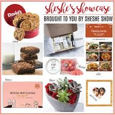 valentines delivery sheshe s showcase the best s delivery services sheshe show