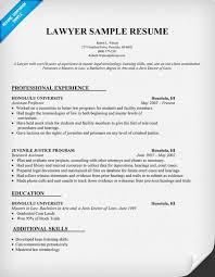 Corrections Officer Resume Sample Resume Text Legal Resume Template Lawyer Resume Template