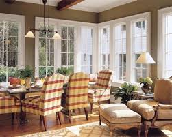 southern living home interiors southern living home interiors steiner design interiors interior