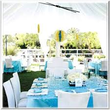 baby shower decorations for boy baby shower decorating ideas for boys omega center org ideas
