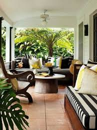 home design for terrace 125 awesome terrace design for enjoying summer at home terrace
