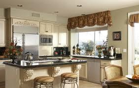 kitchen wall cabinet designs vintage kitchen wall cabinets kutsko kitchen