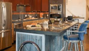 kitchen cabinet ideas photos 35 best idea about l shaped kitchen designs ideal kitchen