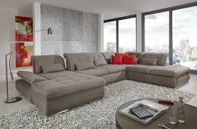 Sofa Sectional Furniture Alpine Sectional Sofa