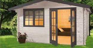 costruzione casette in legno da giardino casetta da giardino casette di legno