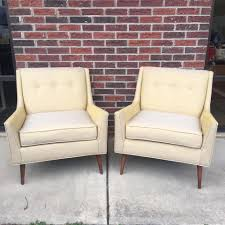 Upholstery Wilson Nc Revived Upholstery 283 Photos 32 Reviews Furniture Repair