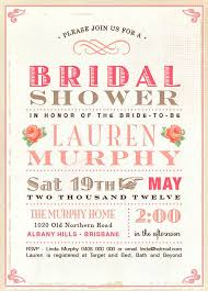 unique bridal shower ideas bridal shower invitation ideas plumegiant