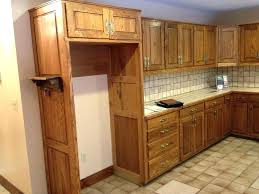 home depot kitchen cabinets reviews hton bay cabinets home depot stock kitchen cabinets bay review