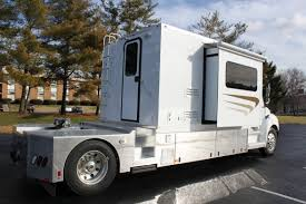 equine motorcoach the najyrc began in 1974 as an eventing challenge between the united states and canada a dressage championship was added in 1981 and show jumping was