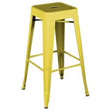 Ikea Stepping Stool Bar Stools Ikea Step Stools Yellow Bar Stools With Back Bar