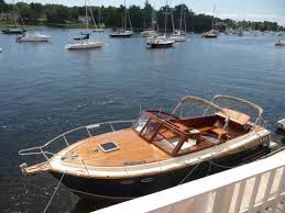 windsor craft boats for sale yachtworld