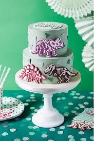 dinosaur cakes jurassic dinosaur cake