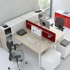 mobilier bureau open space mobilier de bureau bench chez wood mobilier bureaux