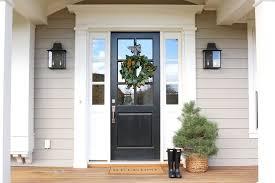 wreath for front door front door decor magnolia wreaths studio mcgee