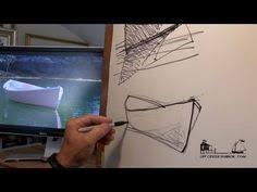 image result for boats to draw chickens pinterest to draw
