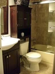 home design ideas budget small bathroom design ideas on a budget creative of small cheap