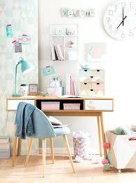chambre vintage chambre vintage maison du monde pastel bathroom sinks utoo me