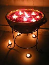 home decoration for diwali ideas for diwali decorations religion hinduism pinterest