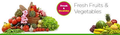 buy fruit online khandwa online search n shop now yahan sabkuchh milega