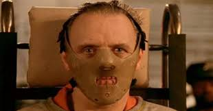 silence of the lambs 5 creepy facts you didn t know about silence of the lambs maxim