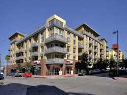 valley village los angeles apartments and houses for rent near