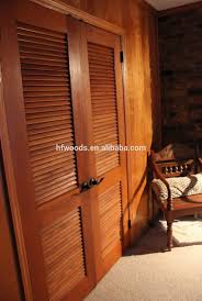 wood room dividers window grills design pictures wood room divider for house and spa
