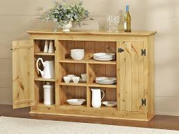 62 best wood projects for the home images on pinterest wood