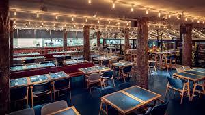 terminal restaurant 81font