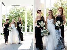 best bridesmaid dresses best of 2017 bridesmaid dresses the black tie