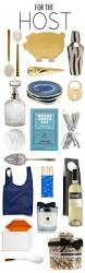 25 best host gifts ideas on pinterest wine bottle gift alcohol