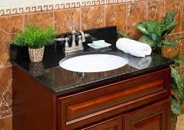 bathroom teak vanity cabinet cherry bathroom storage cabinet