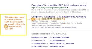 Ppc Resume Sample by Most Desired Digital Marketing Skills For 2016 Emarketing Institute