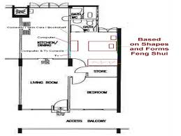 Feng Shui Bedroom Floor Plan Feng Shui Bedroom Layout Chart Memsaheb Net