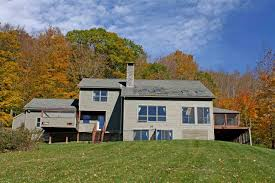 490 grand view lodge plymouth vt real estate listing mls 4666040