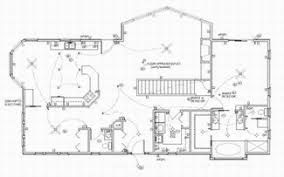 vibrant inspiration 9 house wiring blueprints typical house wiring