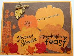 best thanksgiving cards images with orange themed colors and