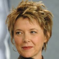 choppy hairstyles for over 50 short hairstyles for women over 50 best hairstyles