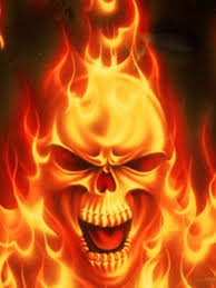 fire google search figure in fire pinterest